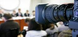 Corporate video production - Video Production Company Bristol, Exeter, Plymouth